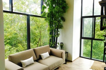 Limited no.304 @Prachin Buri Condo for Sale and Rent 061-410 7890